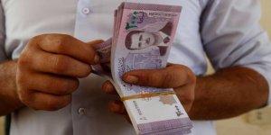 Beşşar Esed'in Ekonomisi Çöküyor!