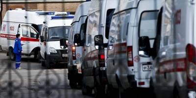 Dünya genelinde Kovid-19 tespit edilen kişi sayısı 62 milyonu geçti