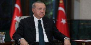 Erdoğan Darbeci Hafter'in Arkasındaki Asıl Gücün Kim Olduğunu İlan Etti: Rusya