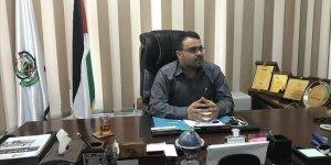 Hamas'tan, İlhak Planına Karşı Ciddi ve Fiili Adım Atma Çağrısı