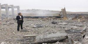 Libya'nın Batısında Sadece Hafter Hezimete Uğramadı