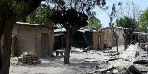 Nijerya'da Silahlı Saldırı: 18 Ölü, 22 Yaralı