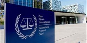 Uluslararası Ceza Mahkemesinden Sudan'a Ömer El-Beşir'i Teslim Etmesi Çağrısı