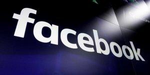 Arakanlı Müslümanlara Yönelik Soykırım Davasında Myanmarlı Yetkililerin Facebook Verileri İstendi