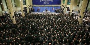 İran'ın Çift Başlı Askeri Sisteminde Çatlak İşaretleri