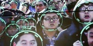 Yüz Tanıma Teknolojisi Yeniden Hedefte