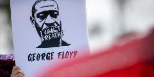George Floyd'un Katili, Emekli İkramiyesi Başvurusu Yapabilecek