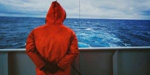 BM: Yüzbinlerce Denizci Aylardır Denizlerde Mahsur