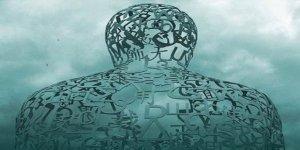 Aklın Sekülerleştirilmesi