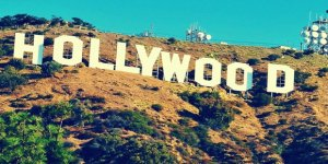 Hollywood Sinemasında Irkçılık: Ötekinin İnşası
