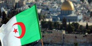Cezayir'den Dünya Sağlık Örgütü'nün Verilerine Tepki