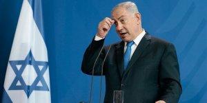 Netanyahu'nun 3 Koruması Koronaya Yakalandı