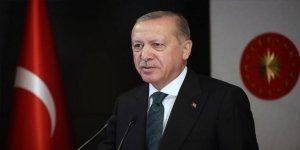 """Erdoğan: """"İslam İktisadı Krizden Çıkışın Anahtarıdır"""""""