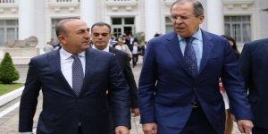 Rus Bakanların Türkiye Ziyareti Hangi Nedenle Ertelendi?