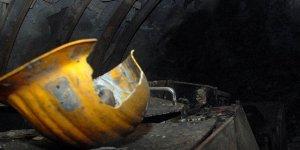 Çin'de Maden Kazası: 7 Ölü