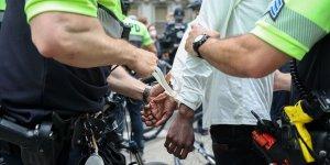 ABD'li Müslümanlardan 'Polis Reformu' Çağrısı