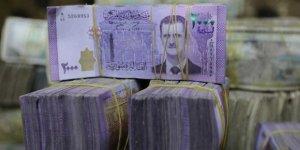 Suriye Ekonomisi Çökerken Esed Rejimi Yeni Açmazlara Sürükleniyor