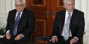 'Filistin Yönetimi'nin Elinde İlhak Kararını Durdurabilecek Etkili Bir Koz Bulunmuyor'
