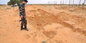 Katar'dan Libya'daki Toplu Mezarlar İçin Bağımsız Soruşturma Çağrısı