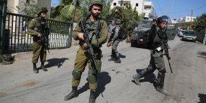 İşbirlikçi Arap Rejimlerin Tutumu Siyonist İsrail'i Cesaretlendiriyor