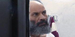 Darbeci Hafter'e Bağlı Komutandan İtiraflar