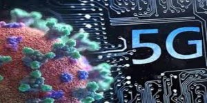 Bir Komplo Teorisinin Serencamı: Koronavirüs ve 5G