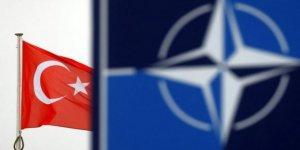 NATO, Fransa ile Türkiye Arasında Akdeniz'de Yaşanan Gerilimle İlgili Soruşturma Başlattı