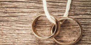 Çocuk Yaştaki Evlilik Tartışmaları Üzerine
