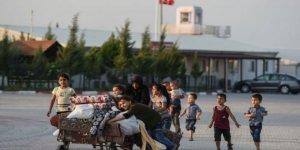 Korona Süreci Mültecilerin Durumunu Daha da Kötüleştirdi