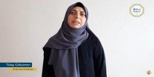 Mülteciler: Dünyanın Görmek İstemediği İnsanlar!