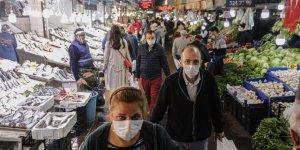 Prof. Dr. Levent Akın: Toplum Kontrolü Kaybetti