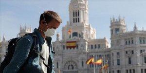 İspanya'da OHAL Sona Erdi, Turizm Sezonu Açıldı