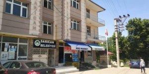 HDP'li Belediye Başkanı Polat Gözaltına Alındı