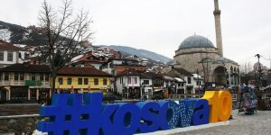 Kosova, Hizbullah'ı Terör Örgütü İlan Etti