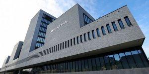 Europol: Avrupa PKK Faaliyetlerinin Üssü