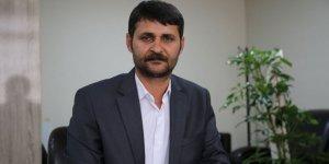 HDP'li Cizre Belediye Başkanı Mehmet Zırığ'a 6 Yıl 3 Ay Hapis Cezası