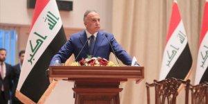 Irak Başbakanı'ndan 'Hükümetin Çalışmaları Engellenirse Görevi Bırakabileceği' Mesajı
