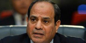 Mağrip Arap Alimler Birliğinden Sisi'ye Libya Tepkisi