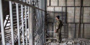 İşkenceci Esed Rejimi Karşısındaki Tutumuyla BMGK Tarihinin En Utanç Verici Dönemini Yaşadı