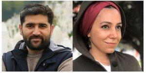 Zeynep Karataş'la Libya ve Suriye'ye Üzerine…