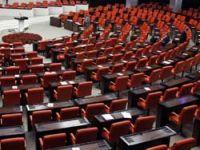 Soma İçin Meclis Soruşturması Açılıyor
