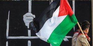 Hamas ve İslami Cihad: Filistin Direnişi, İsrail'in Saldırılarına Karşı Koymaya Hazır