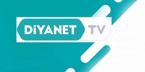 Yaz Kur'an Kursları Diyanet TV'den Yayınlanacak
