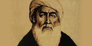 Şehadetinin 95. Yılında Şeyh Said'in İslami Mücadelesi