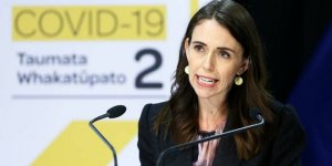 Yeni Zelanda'da Yeni Vakalar Tespit Edildi