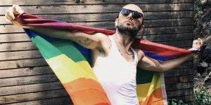 LGBT'li Sapkının Şarkı Sözleri YKS'da Soru Olarak Soruldu