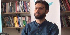 ELHAK Platformu Dünyayı ve Müslümanları Saran Virüslere Karşı Yetkilileri Uyardı