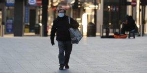İngiltere'de Süpermarket Tedarikçisi Firmadan Virüs Yayıldı
