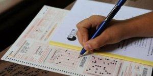 KPSS Öğretmenlik Alan Bilgisi Testi Bu Yıl 81 İlde Uygulanacak