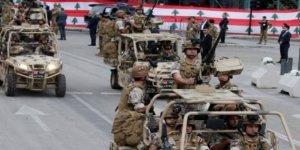 Lübnan'da Ekonomik Kriz Askerlerin Yemeklerini de Vurdu